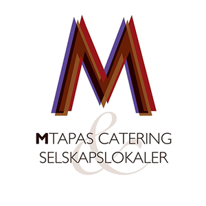 mTapas Catering